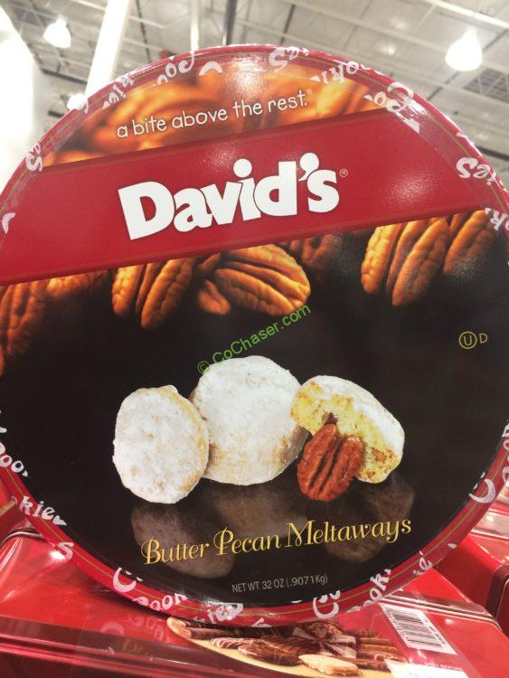 Costco-545350-David's-Butter-Pecan-Meltaways