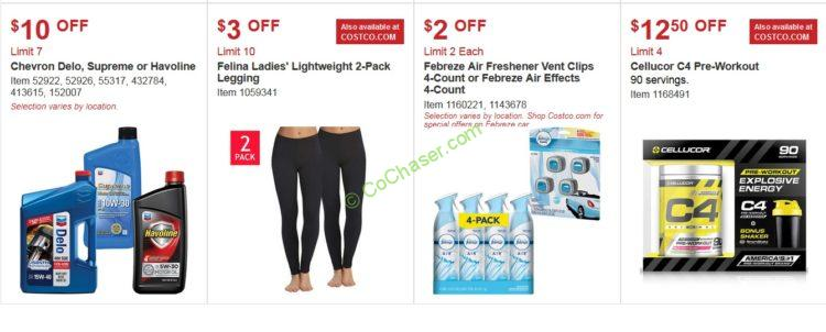 Costco-Coupon-01-2018-10