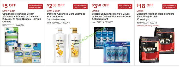 Costco-Coupon-01-2018-12
