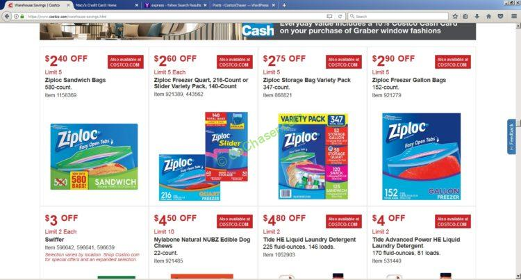 Costco-Coupon-01-2018-21