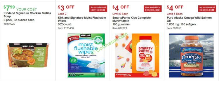 Costco-Coupon-01-2018-27
