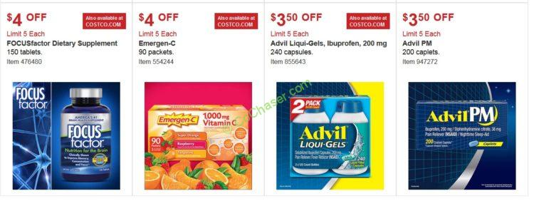 Costco-Coupon-01-2018-28