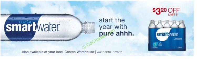 Costco-Coupon-01-2018-37