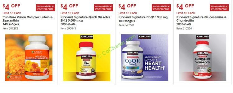Costco-Coupon-01-2018-42