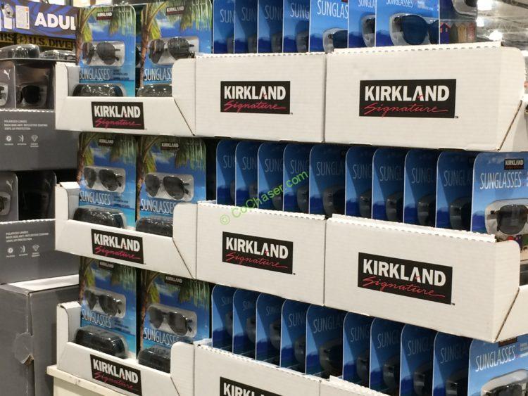 5c7794e309b Costco-1078317-1136863-Kirkland-Signature-Polarized-Sunglasses-Assorted-