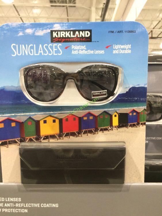 403fdedfb7 Costco-1078317-1136863-Kirkland-Signature-Polarized-Sunglasses-Assorted -Styles2