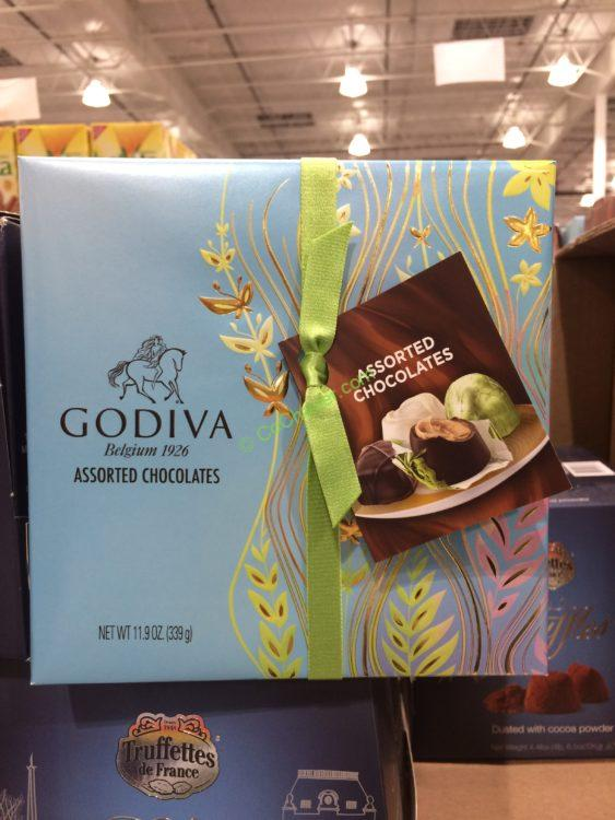 Costco-1112954-Godiva-Boxed-Chocolates