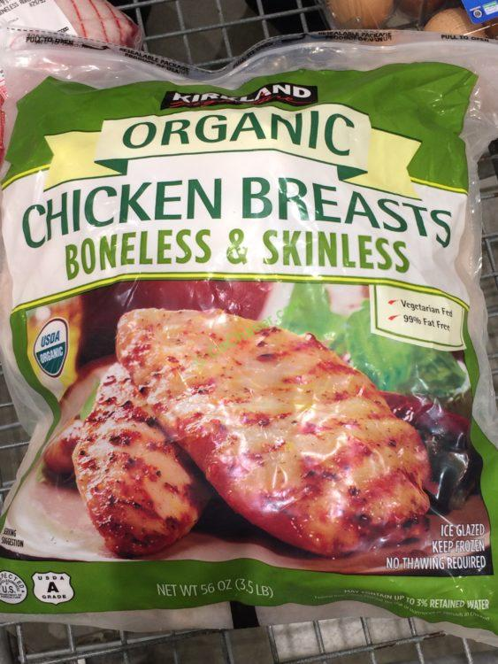 Costco-1145150-Kirkland-Signature-Organic-Chicken-Breast