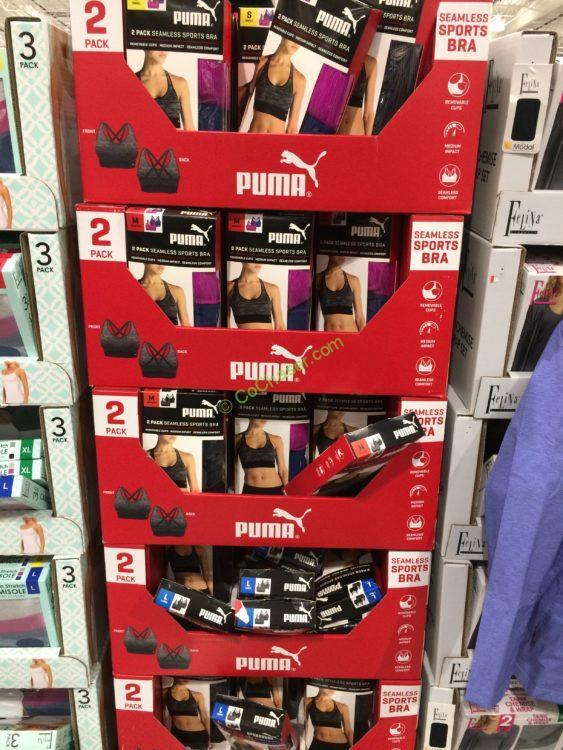 df3997a7b6d04 Costco-1168646-Puma-Ladies-Seamless-Strappy-Sports-Bra-all ...