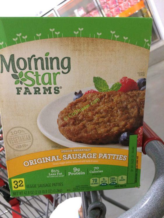 Costco-422672-Morningstar-Farms-Veggie