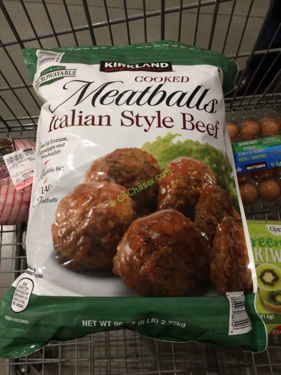 Costco-88744-Kirkland-Signature-Italian-Style-Meatball1