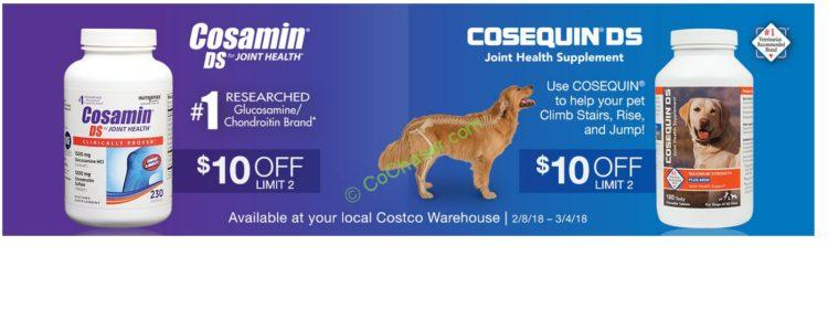 Costco-Coupon-02-2018-36