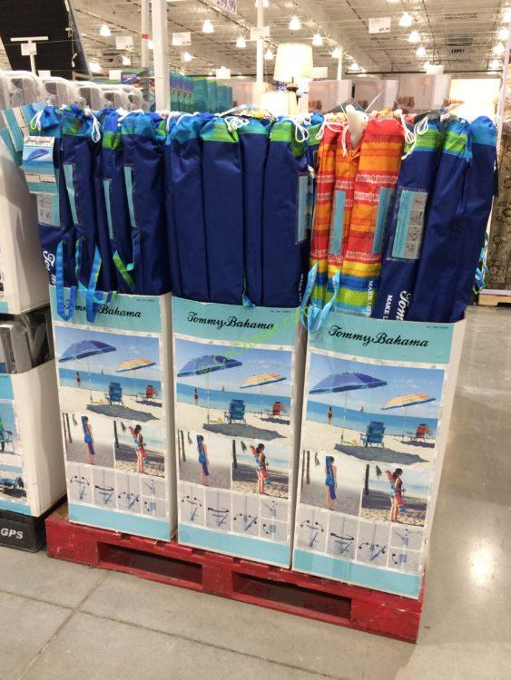 Costco Beach Umbrellas The Best Beaches In World