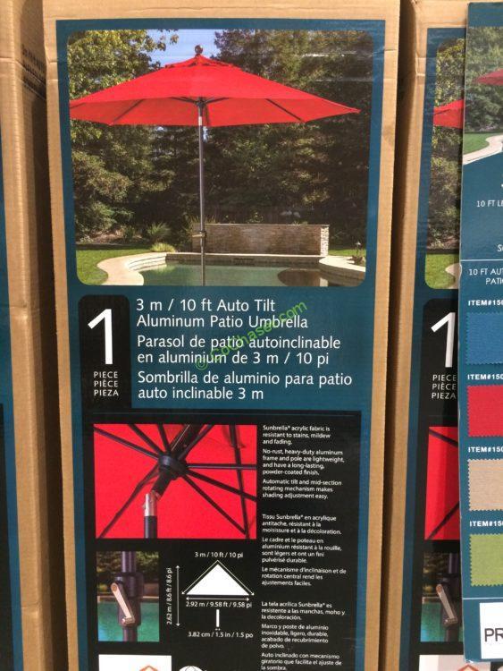 25ce34533340a Costco-1031592-ProShade-10-Aluminum-Umbrella-with-Auto-Tilt-box ...