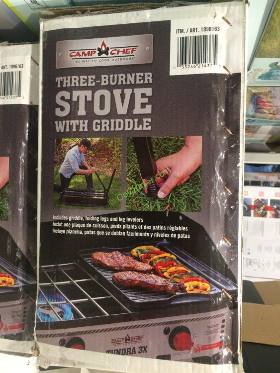 Costco-1096163-Camp-Chef-3-Burner-Stove-with-Griddle-Folding