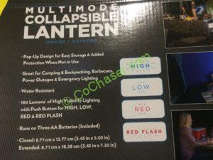 Costco-1170792-Cascade-Mountain-Tech-3-pack-Mini-Lantern-spec