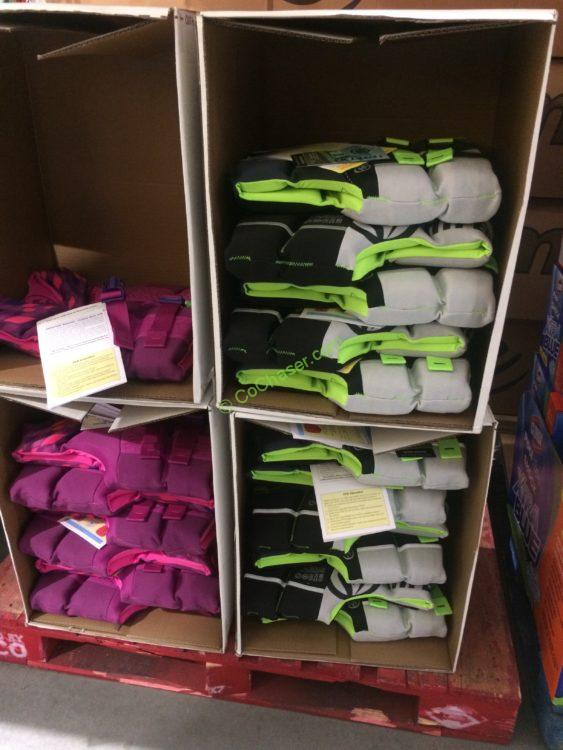 Costco-1186869-Hyperlite-Youth-Life-Vest -all