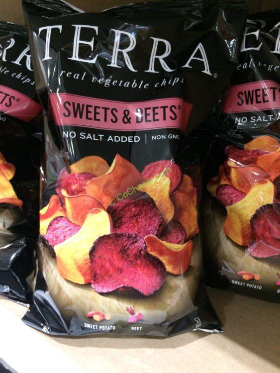 Costco-210830-Terra-Sweets-Beets