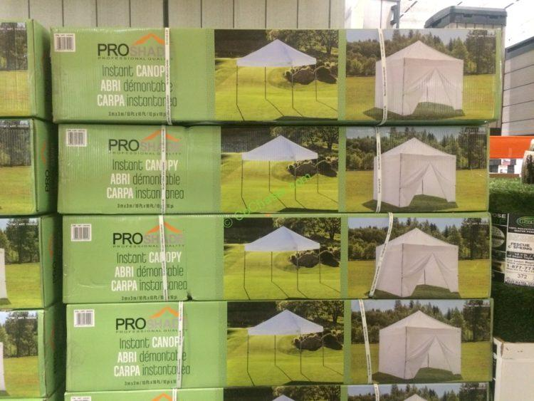 costco-1500302-proshade-10-10-folding-canopy-all