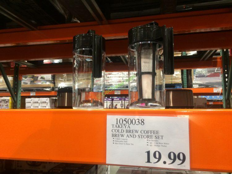 Costco-1050038-Takeya-Cold-Brew-Coffee-Maker