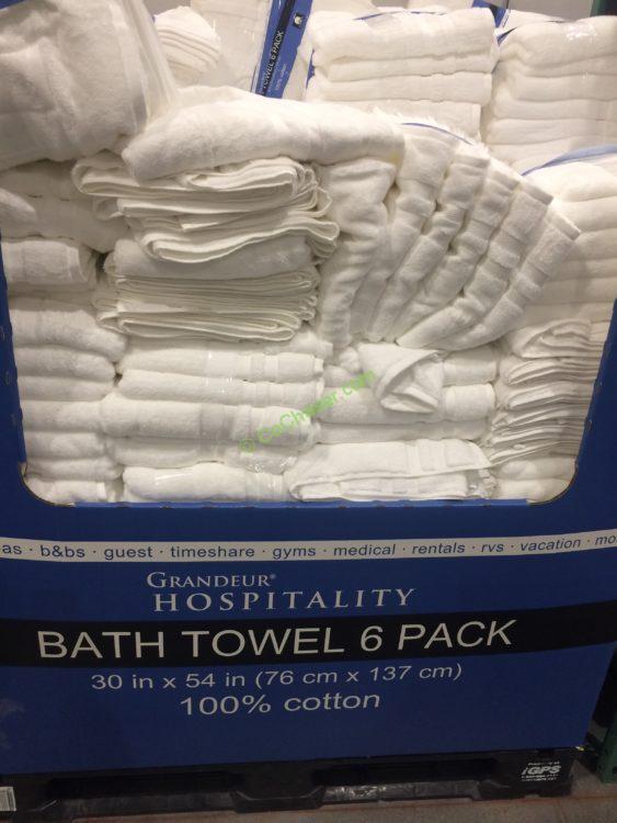 Costco-1176954-Grandeur-Hospitality-Bath-Towel-all