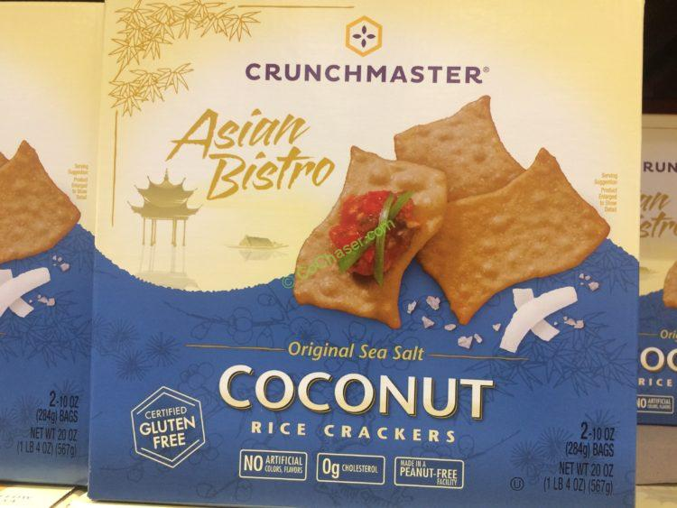 Costco-1204389-Crunchmaster-Coconut-Rice-Cracker