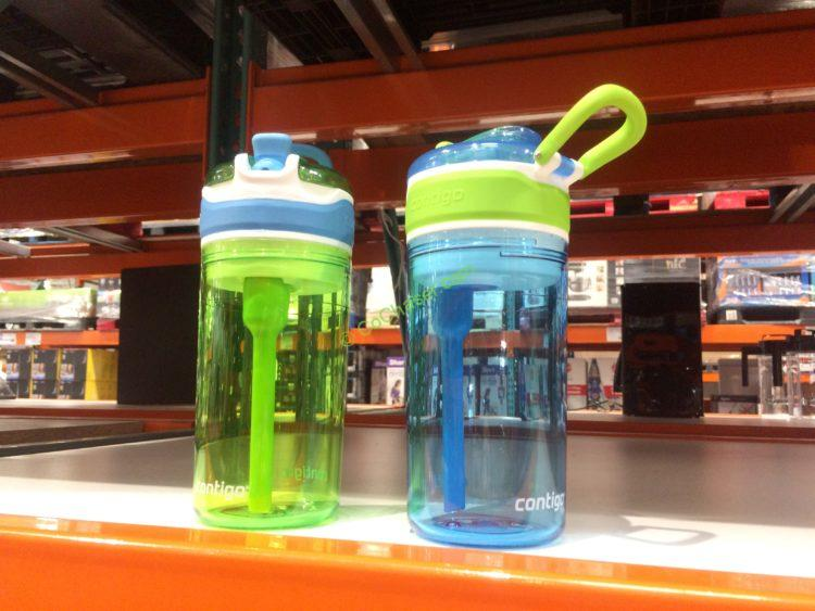 Costco-1085746-Contigo-Kids-Snack-Hero
