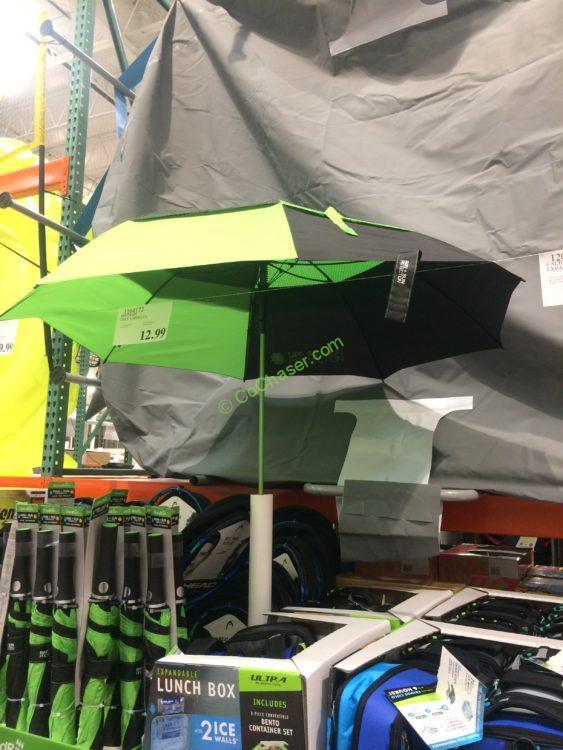 Costco-1164172-ShedRain-Golf-Umbrella