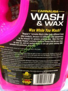 Costco-1136534-Meguiars- Car-Wash-and –Wax-back