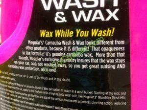 Costco-1136534-Meguiars- Car-Wash-and –Wax-spec