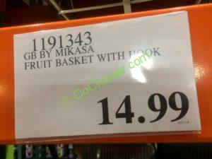 Costco-1191343-Gourmet-Basics-by-Mikasa-Fruit-Basket-with-Hook-tag