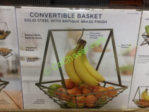 Costco-1191343-Gourmet-Basics-by-Mikasa-Fruit-Basket-with-Hook1