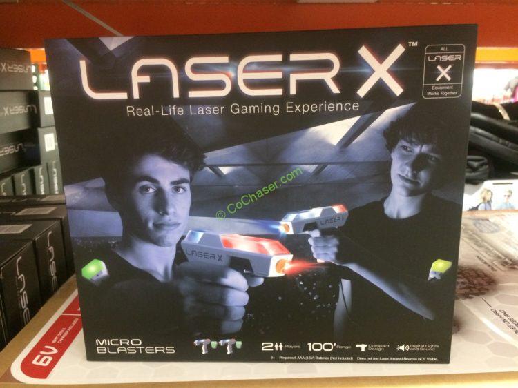 Costco-1214162-Laser-X-Micro-Blaster1