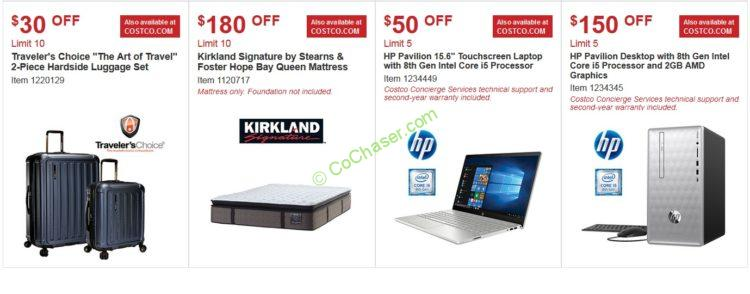 Costco-Coupon-07-2018_3
