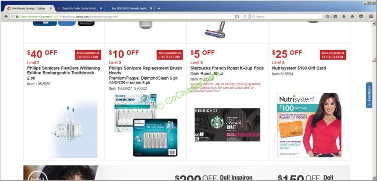 Costco-Coupon-08-2018_10