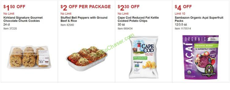 Costco-Coupon-08-2018_12