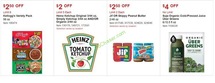 Costco-Coupon-08-2018_19