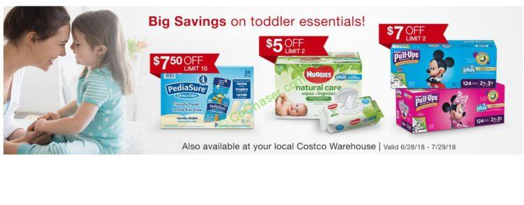 Costco-Coupon-08-2018_21
