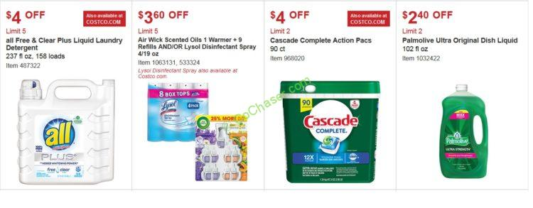 Costco-Coupon-08-2018_23