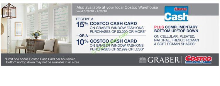 Costco-Coupon-08-2018_36