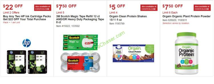 Costco-Coupon-08-2018_4
