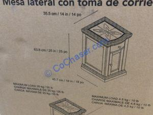 Costco-1041224-Chairside-Table-with-Power-size