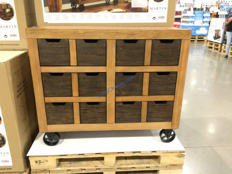 Costco-2000709-Martin-Furniture-44-Accent-Cabinet-