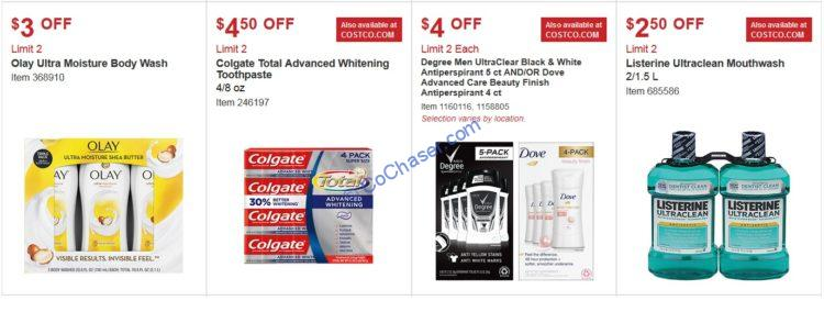 Costco-Coupon-08-2018-13