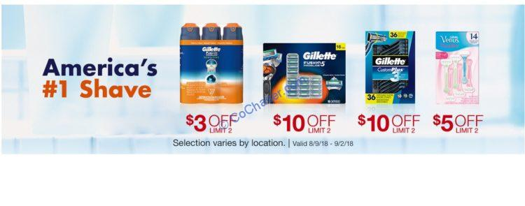 Costco-Coupon-08-2018-16