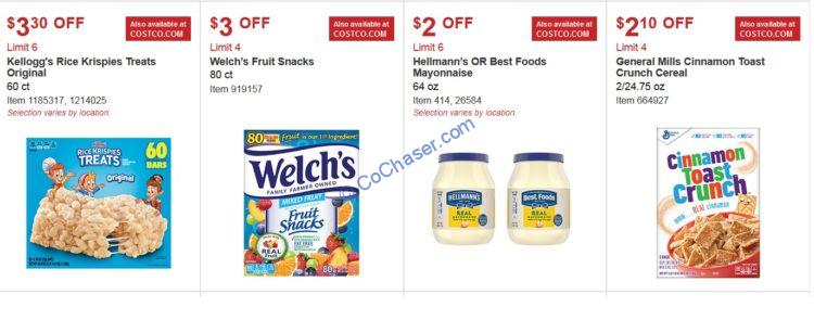 Costco-Coupon-08-2018-18