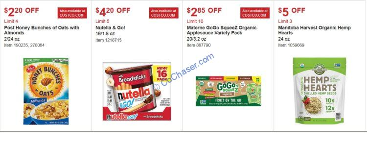 Costco-Coupon-08-2018-19