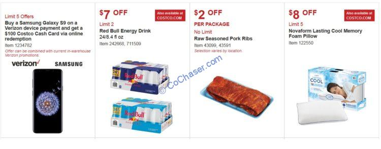 Costco-Coupon-08-2018-2