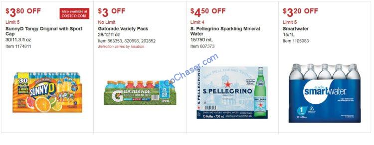 Costco-Coupon-08-2018-22