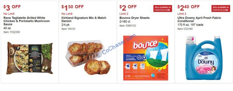 Costco-Coupon-08-2018-27